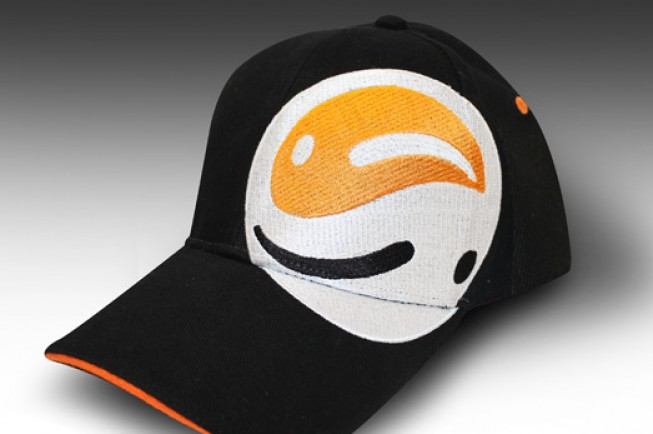 Introducing the new Guru cap