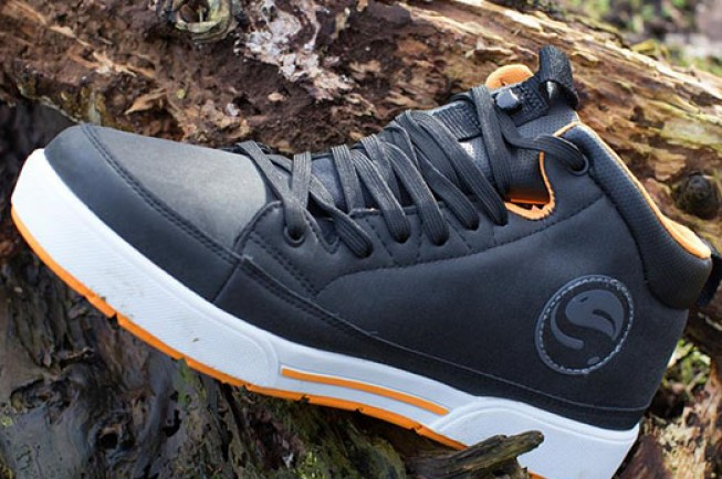 The new Guru Trainers are in shops now