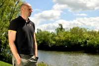 The Guru Polo Shirts