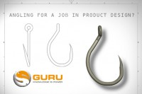 We're looking for a talented CAD Designer
