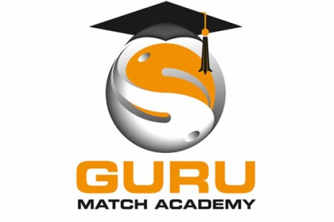 Pupils for 2016's Guru Match Academy have been chosen