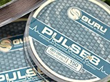 New Guru Pulse8 and Pulse Line in shops now!